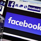 Facebook plunges $30bn in value after Cambridge Analytica row