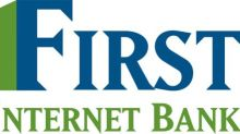 First Internet Bank Selected for FedNow Service Pilot Program