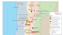 Revelo Provides Update for Its Gold-Silver Projects in Northern Chile