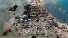 Last decade most expensive for natural disasters - report