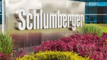 Schlumberger (SLB) Slips to 52-Week Low: Can it Bounce Back?
