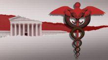 Dems Ready to Make GOP Pay if SCOTUS Kills Obamacare