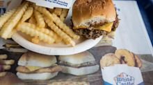 Impossible Burger shortages hit White Castle, Red Robin