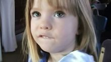 Madeleine McCann: Woman claims she spotted missing girl in Portuguese resort in 2017