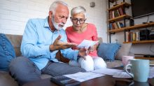 Don't keep delaying retirement for 'one more year' out of fear of these unexpected expenses