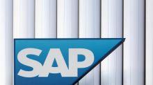 SAP Earnings Miss Estimates in Q1, Revenues Increase Y/Y