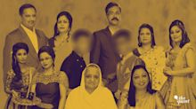 Burari Deaths: Family and Police Clarify 10 Unanswered Questions