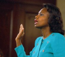 Joe Biden Says He Wishes He Had 'Been Able To Do More For Anita Hill'