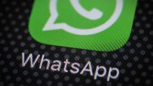 ¿Cuán grave es el ataque informático espía de WhatsApp y qué debes hacer?