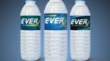 WCVC Announces Illegal Burger and El Senor Sol to Carry EVERx CBD Sports Water From Puration