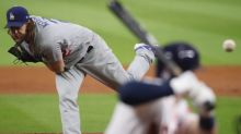 Dodgers News: Clayton Kershaw Gave No Thought To Potential Redemption Against Astros In World Series