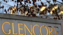 U.S. appeals court revives aluminum antitrust cases vs Goldman, JPMorgan, Glencore