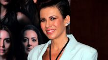 Divorciada, con nueva empresa e 'Invencible', Ingrid Coronado volvería a sus orígenes en la televisión