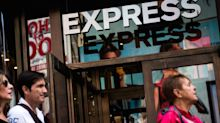 How we predicted Express's big earnings beat