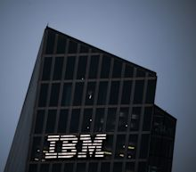 IBM disappoints, more Facebook accusations, Apple apologizes