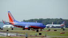 U.S. FAA investigates Southwest over baggage weight discrepancies: WSJ