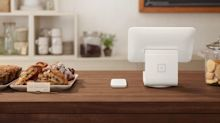 Why Square Stock Can Still Move Higher