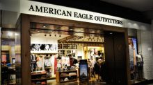 American Eagle Outfitters Trades Higher On Q4 Earnings Beat