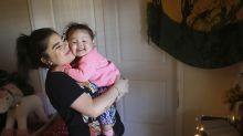 Fentanilo mexicano causa estragos en Arizona