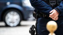 """Meurtres à Cholet: le suspect s'est dit """"guidé par Dieu"""""""