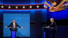 Presidential Debates In Chaos After Trump Refuses To Attend Virtual Event