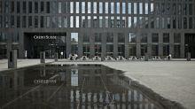 Swiss Activist Investor Bohli Targets Credit Suisse