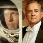 'Downton Abbey' Trounces 'Rambo: Last Blood' and Brad Pitt's 'Ad Astra' at Thursday Box Office