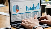 What Does Alerus Financial Corporation's (NASDAQ:ALRS) P/E Ratio Tell You?