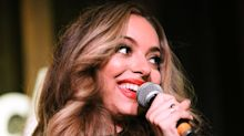 Little Mix star Jade Thirlwall: Anorexia nearly killed me