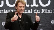 Des clips remasterisés de U2 et Johnny Hallyday disponibles sur YouTube