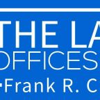 DEADLINE ALERT for CLSK, BTBT, LIZI, and JFU: The Law Offices of Frank R. Cruz Reminds Investors of Class Actions on Behalf of Shareholders