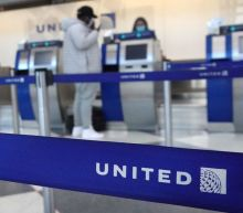 United Airlines Earnings Missed Expectations. Its Stock Is Falling.