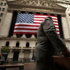 Dow, S&P 500 trade near session lows as oil sinks 4%