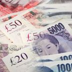 GBP/JPY Price Forecast – British Pound Continues to Look Soft Against Japanese Yen