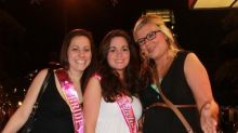 How to Throw the Ultimate Bachelorette Party in Nashville