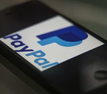 PayPal, Google team up to let users pay through Gmail and YouTube