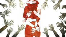 Six Out of 10 European Women Suffer Sexism at Work, Reveals Survey