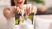 Rupture : le divorce aurait des effets négatifs sur la santé