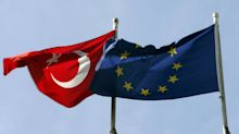 EU-Türkei-Deal: Kritik an Effizienz der Flüchtlingshilfe