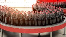 Coca-Cola Expands Its Beverage Production in China With at Least 6 Facilities