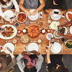 I've Been Hosting Thanksgiving for 5 Years and Here Are My Tips