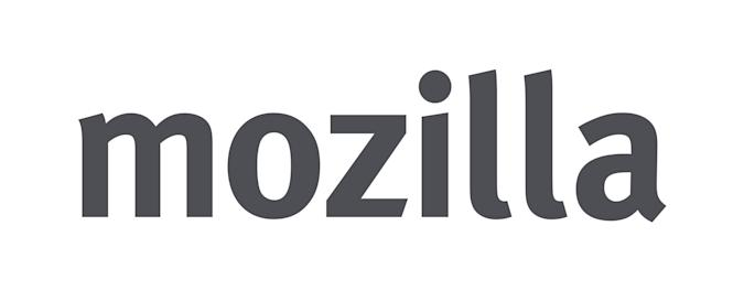 Mozilla's next logo will be shaped by its users