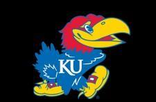 Jayhawks and Apple Team Up for iTunes Giveaway