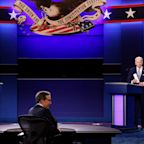 First Presidential debate was 'dumpster fire,' here's how the market will likely react