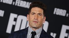 'American Gigolo' Starring Jon Bernthal Lands Showtime Pilot Order With 'Ray Donovan' Showrunner Onboard