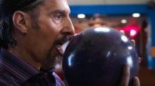 Jesus Rolls a strike in John Turturro's first Big Lebowski spin-off teaser