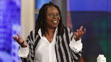 Whoopi Goldberg Joins Stephen King's 'The Stand' for CBS All Access