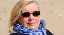 Sonja Brain obituary