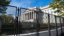 Possible Biden picks for Treasury Secretary: a who's who
