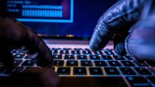 Forget FireEye, Palo Alto Networks Is a Better Cybersecurity Stock